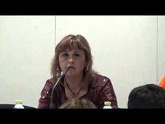 9º ANIVERSARO DE LA LEY DE DEPENDENCIA, EN ELCHE (14/12/2015)