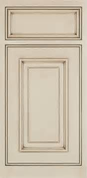 Traditional Door Styles traditional-kitchen-cabinetry
