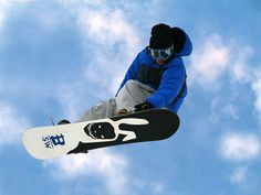 Our top 5 extreme sports quotes. Cool extreme sports quotes from some of our favorite extreme sports athletes. Check out these extreme sports quotes