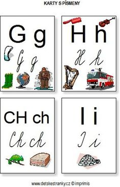 Montessori Activities, Alphabet, Education, Sewing, School, Books, Abcs, Autism, Dressmaking