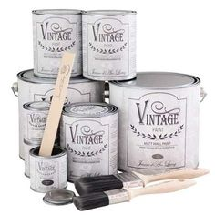 shabby vintage paint paints decorate easily without sanding - vintage paint price list vintage paint price list vintage paint price list Welcome to our website, - # Shabby Chic Kunst, Shabby Chic Cafe, Shabby Chic Apartment, Estilo Shabby Chic, Shabby Chic Decor, Shabby Chic Background, Paint Prices, Shabby Chic Birthday, Recycled Furniture