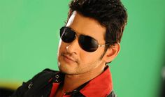 In Tollywood the 1 who suits for Bollywood absolutely is non other than Prince Mahesh Babu. His look, style what not, everything that suits for Bollywood. But Mahesh never shown interest towards ...