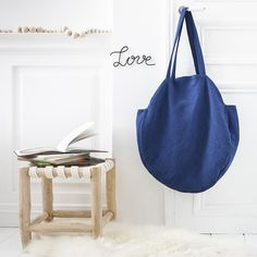 Collab' Aime comme Marie x Zôdio Aime Comme Marie, Marie Claire, Diy Handbag, Couture Sewing, Bean Bag Chair, Diy And Crafts, Crochet, Inspiration, Html