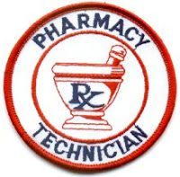 Tips for getting a job as a Pharmacy Technician