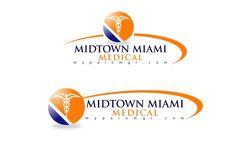 Midtown Miami Medical  by designunite
