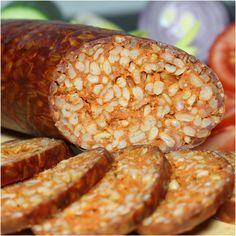 Vegan Foods, Bread, Blog, Bakeries, Breads