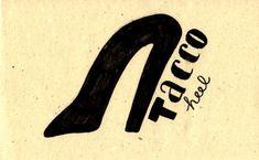 831: Tacco