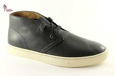 Les 128 meilleures images de Chaussures Ralph Lauren