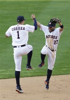 Rasmus pega grand slam, Astros derrotan a Boston - http://a.tunx.co/Hj3x1