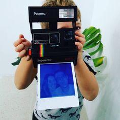 It's Polaroid time! www.gnomo.eu/Polaroid 📷📷📷 @AppLetstag #polaroid #polamatic #polaroids #camera #film #impossibleproject #vintage #photo #love #instant #instantfilm #filmisnotdead #picture #impossible #analog #blackandwhite #photos #cute #pictures #polaroidcamera #instantcamera #retro #instagood #impossiblefilm #polaroidweek #polaroidlove #polaroidlovers