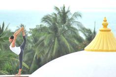 yoga koh samui absolute you