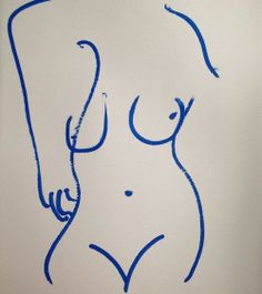 Christiane Spansberg Illustration Art, Illustrations, Arabic Calligraphy, Prints, Instagram Posts, Bespoke, Alice, Dining Room, Woman