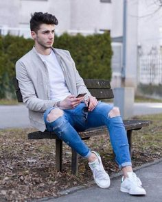 641 Best outfit ideas images in 2020 | Mens fashion:__cat__