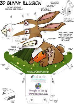 eChalk-Jack-the-Hare.png (1347×1892)
