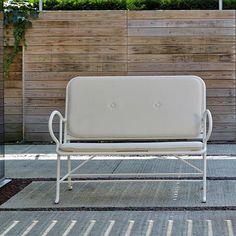Gardenias Outdoor - BD Barcelona Design - Do Shop