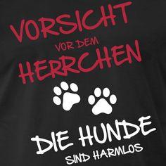 Hunde Fanshop ⭐⭐⭐⭐⭐ Shops, Chihuahua, Fanshop, Presents, Hugo, Partner, Dog Accessories, Funny Dogs, Animal Pictures