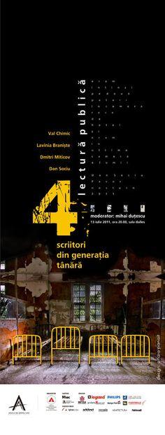 architecture poster [7]