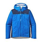 Patagonia Men's Torrentshell Plus Jacket