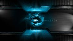android hd pc background Picture