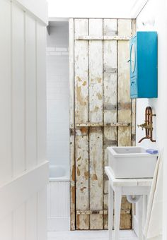 WEEKEND ESCAPE: A BEACH COTTAGE IN EAST SUSSEX, UK   THE STYLE FILES