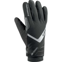 Full finger cycling gloves are a must have item for the cold weather. Many of these gloves feature a Wind Stop or Thermal material, reflective, and padded palms. Bike Gloves, Cycling Gloves, Must Have Items, Raiders, Cold Weather, Finger, Fingers, Sleeve, Toe