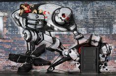 Image result for cool graffiti designs