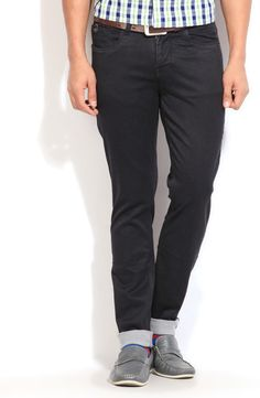 Integriti #Skinny Fit Men's #Jeans #Fashion #BeUrself