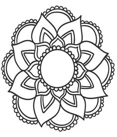 Classes designs coloring yoga experience book mandala png image from food s Mandala Design, Mandala Art, Mandalas Drawing, Mandala Coloring Pages, Mandala Painting, Colouring Pages, Coloring Books, Mandala Floral, Mandala Doodle