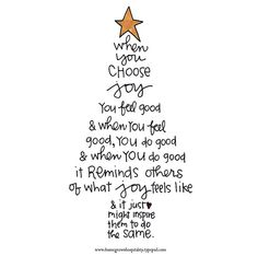 I freaking LOVE this !!!! (Kim) JOY  http://spirituallythinking.blogspot.com/