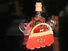 Lady Dior, Bags, Tractor, Liquor, Handbags, Dime Bags, Totes, Hand Bags, Purses