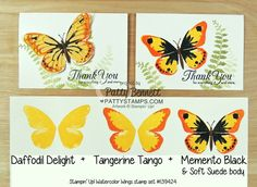 Watercolor-wings-stampin-up-stamp-set-butterfly-card-pattystamps-daffodil-delight
