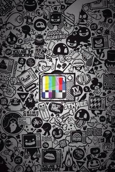 Vsvp Iphone Wallpaper