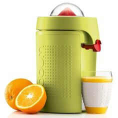 Bistro Juicer | Community Post: 31 Gifts For People Who Freakin' Love Fruit
