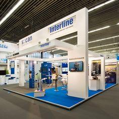 13-2978 Isca Interline  - Zeeprojects 20-20