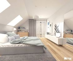 Master Bedroom with Sitting area Layout - Master Bedroom with Sitting area Layout , Drees Homes Rowan Master Bedroom with Sitting area Attic Living Rooms, Attic Master Bedroom, Bedroom Setup, Modern Master Bedroom, Bedroom Loft, Room Decor Bedroom, Interior Design Living Room, Loft Conversion Bedroom, Wainscoting Bedroom