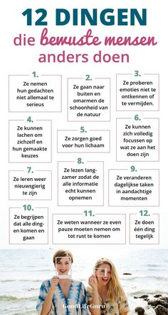 Wat is Mindfulness? Alles over Mindfulness en de voordelen hiervan! What Is Mindfulness, Mindfulness Practice, Mindfulness Benefits, Mindfulness Therapy, Mindfulness Training, Mindfulness Activities, Coaching, Yoga Nature, Mindfulness Techniques
