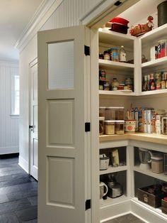 the pantry: 19 тыс изображений найдено в Яндекс.Картинках