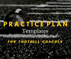 13 best youth football drills images on pinterest football moms what is the best football drill for youth football players that play on the offensive line these are the best football drills for kids maxwellsz