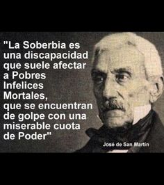 me suena. Philosophy Quotes, Life Philosophy, Words Quotes, Life Quotes, Sayings, Positive Phrases, Political Quotes, The Ugly Truth, Spanish Quotes