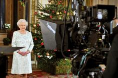 Queen Elizabeth Placed Under 'House Arrest' After Christmas Message via No Political Correctness http://ift.tt/eA8V8J  yournewswire.com - Queen Elizabeth has been placed under house arrest by the Royal Family and has not been allowed to appear in public after attempting to expose a global net http://ift.tt/28TVwob nopoliticalcorrectness.com