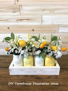 If you are looking for Spring Kitchen Decor Ideas, You come to the right place. Below are the Spring Kitchen Decor Ideas. This post about Spring Kitchen Decor Ideas was posted under the Kitchen catego. Spring Kitchen Decor, Lemon Kitchen Decor, Kitchen Ideas, Kitchen Inspiration, Yellow Kitchen Decor, Cheap Kitchen, Kitchen Hacks, Kitchen Designs, Farmhouse Style Kitchen