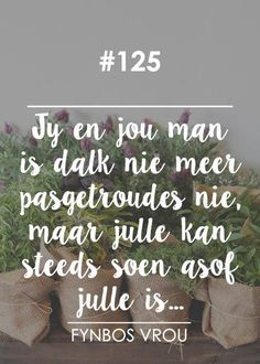 Afrikaanse Quotes, Type 3, Facebook, Photos, Art, Art Background, Pictures, Kunst, Performing Arts