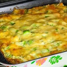 Good Food, Yummy Food, Romanian Food, Cooking Recipes, Healthy Recipes, I Want To Eat, Deli, Food Videos, Macaroni And Cheese