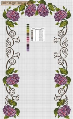 1 million+ Stunning Free Images to Use Anywhere Cross Stitch Flowers, Cross Stitch Patterns, Free To Use Images, Prayer Rug, Table Runners, Diy And Crafts, Mobiles, Bullet Journal, Embroidery