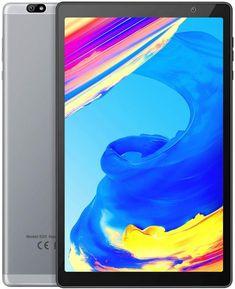 Huawei Mediapad T5 10 Wi-fi Tablette Tactile 10.1