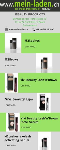 Beauty and VIVI Beauty Products online Serum, Beauty Products, Snow Mountain, Cosmetics, Products