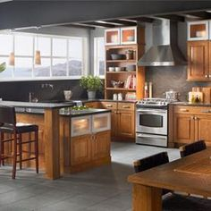 Hiring a Kitchen Contractor in New Jersey Finding the right contractor for a kitchen remodel might seem like a daunting task, but it doesn't have to be.  HIRING A KITCHEN CONTRACTOR IN NEW JERSEY http://fh-homeimprovement.com/hiring-a-kitchen-contractor-…/  -------------- If you have a home improvement project, please CALL US TODAY FOR A FREE ESTIMATE! 908 361 0395 Or visit: http://fh-homeimprovement.com/