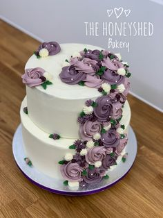 We create wedding or celebration cakes for your special day and cater for your private or corporate event, based in Newmarket Catering Services, Beautiful Wedding Cakes, Wow Products, Celebration Cakes, No Bake Cake, How To Make Cake, Afternoon Tea, Bakery, Sweet Treats