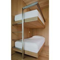 wall mounted folding bunk beds   murphy bed bunk beds ...