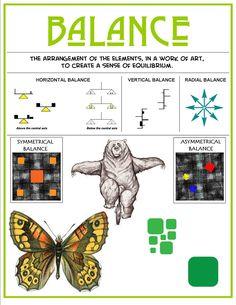 Balance Poster.jpg 1,275×1,650 pixels